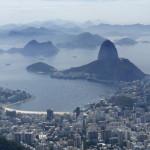 Imanquables de Rio !